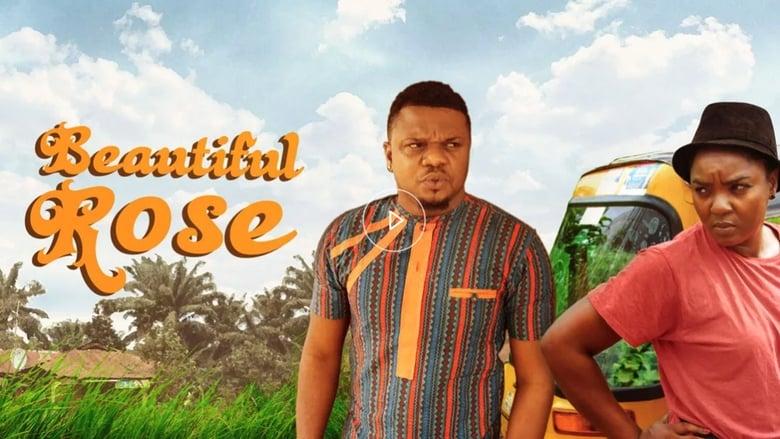 Watch Beautiful Rose Full Movie Online YTS Movies