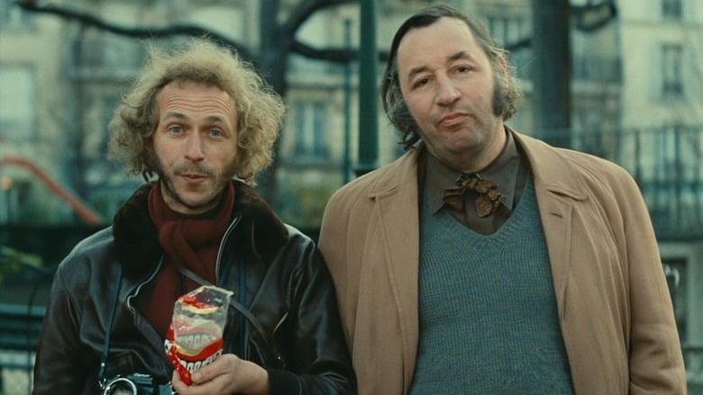Guarda Il Film Un nuage entre les dents Doppiamente Doppiato