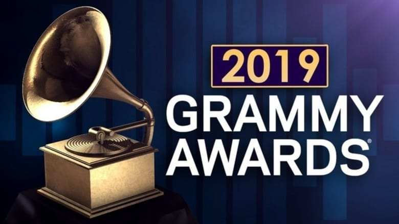 2019 61st Grammy Awards: Just Watch Openload Full Streaming