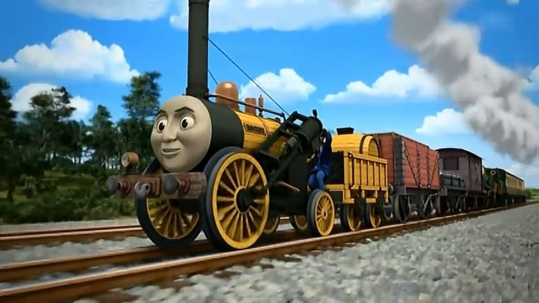 Thomas+%26+Friends%3A+Spills+%26+Thrills