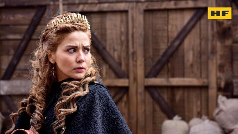 Watch Dirilis Ertugrul Season 3 Episode 21 - Historical Fun TV
