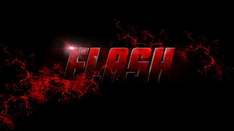 The+Flash
