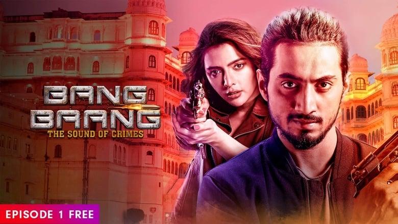 مشاهدة مسلسل Bang Bang مترجم أون لاين بجودة عالية