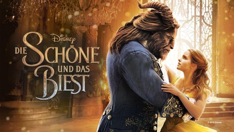 Die Schöne Und Das Biest Ganzer Film Deutsch 2019
