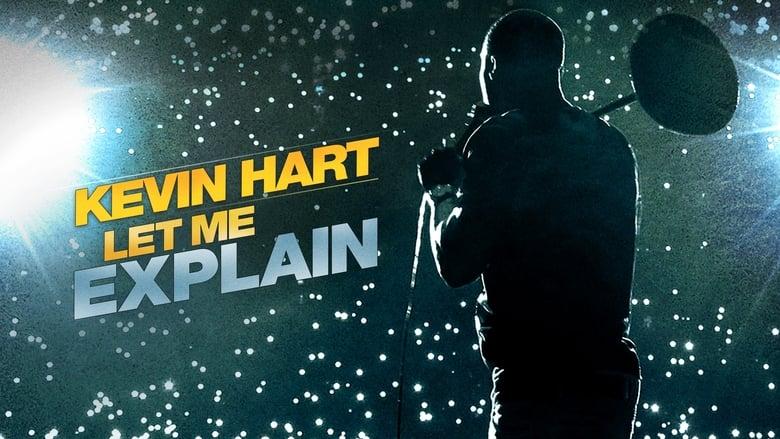 Kevin+Hart%3A+Let+Me+Explain