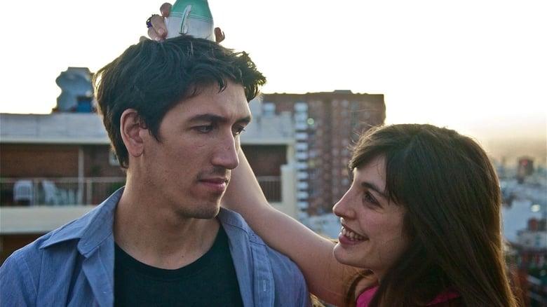 Watch Mañana · Tarde · Noche Full Movie Online Free