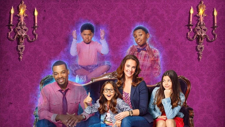The+Haunted+Hathaways