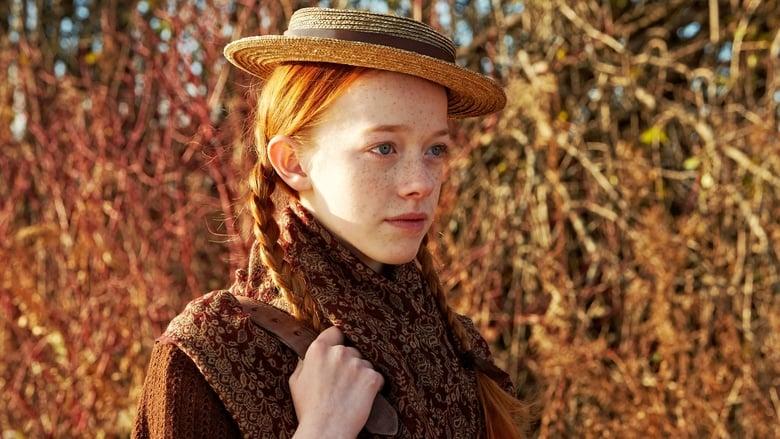 Anne 1×3
