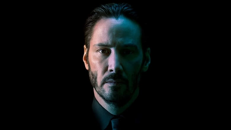sehen John Wick STREAM DEUTSCH KOMPLETT ONLINE SEHEN Deutsch HD John Wick 2014 4k ultra deutsch stream hd