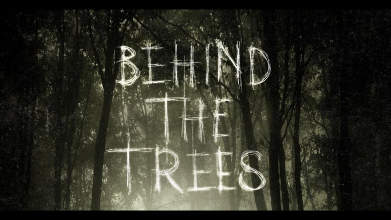 Behind the Trees 2019 full movie hd download in english
