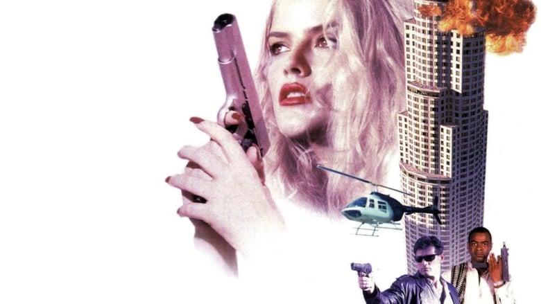 مشاهدة فيلم Skyscraper 1996 مترجم أون لاين بجودة عالية