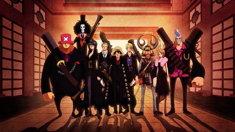One+Piece%3A+Avventura+sulle+isole+volanti