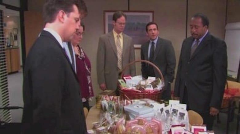 Watch the office season 4 episode 3 online putlocker - The office season 1 online free ...