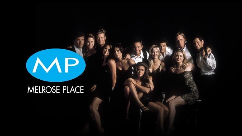 Melrose Place Season 5 Episode 31