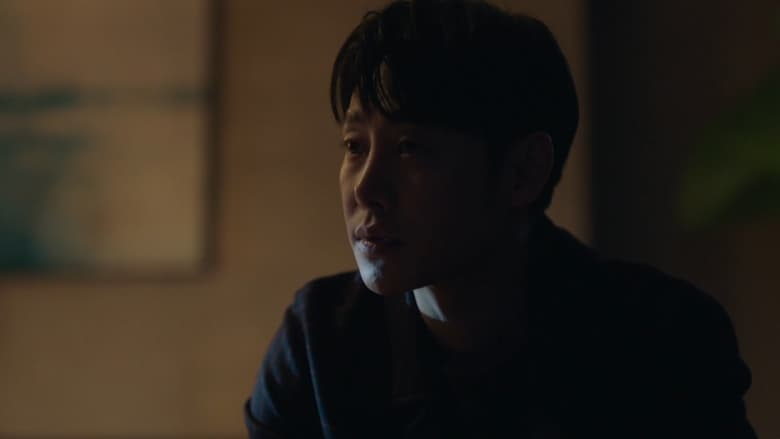 Find Me in Your Memory Season 1 Episode 18