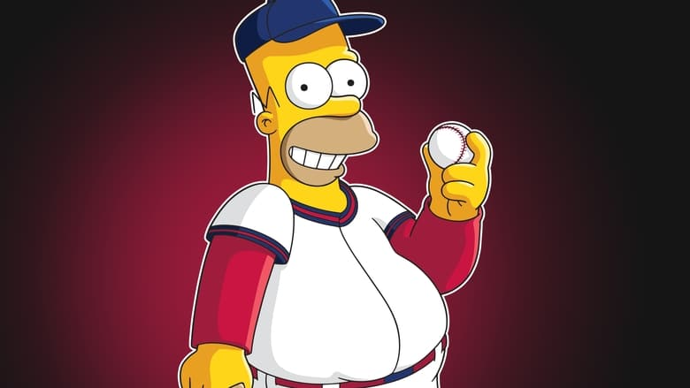 torrent springfield of dreams the legend of homer simpson