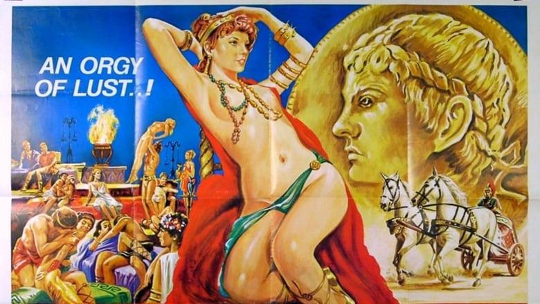 Caligola+e+Messalina