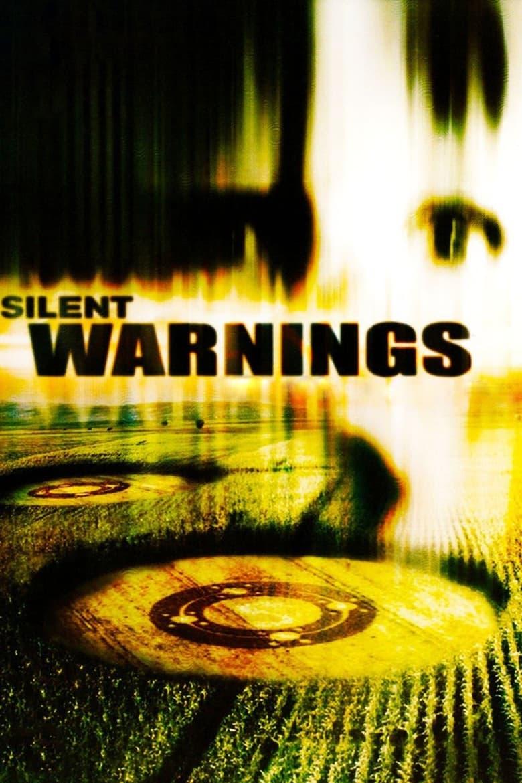 Silent Warnings (2003)