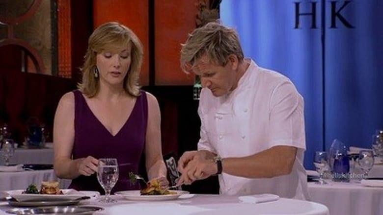 watch hells kitchen season 14 episode 1 online free выбрать парфюмерная туалетная