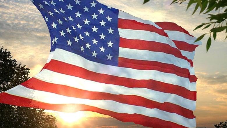 Les+USA+dans+tous+leurs+%C3%89tats