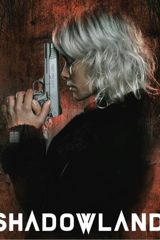 فيلم Shadowland 2021 مترجم