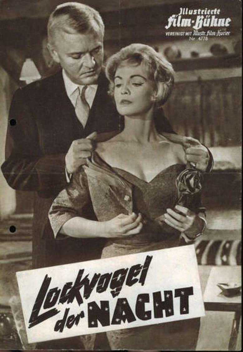 Der Lockvogel Film