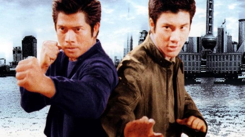 Voir China Strike Force en streaming complet vf | streamizseries - Film streaming vf