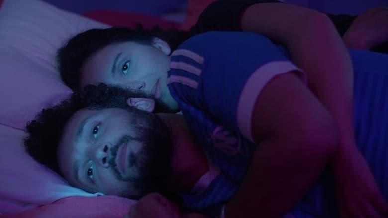 مشاهدة فيلم Le Sang de la Veine 2021 مترجم أون لاين بجودة عالية