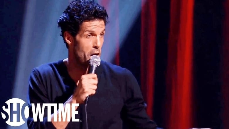 Watch Pete Correale: Let Me Tell Ya free
