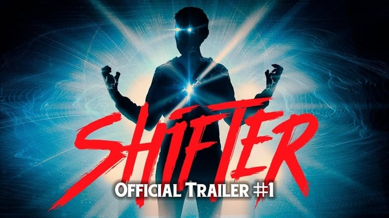Shifter