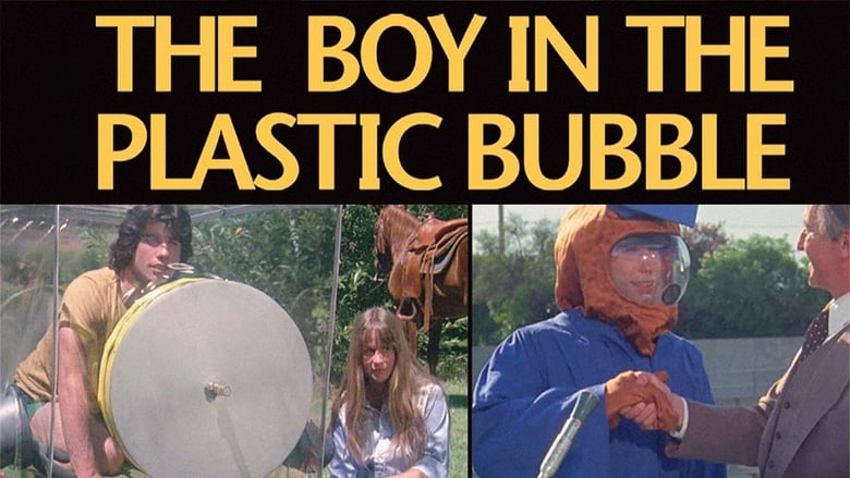 The+Boy+in+the+Plastic+Bubble