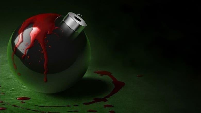 Black Christmas: Negra Navidad