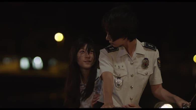 Dohee – Weglaufen kann jeder (2014)