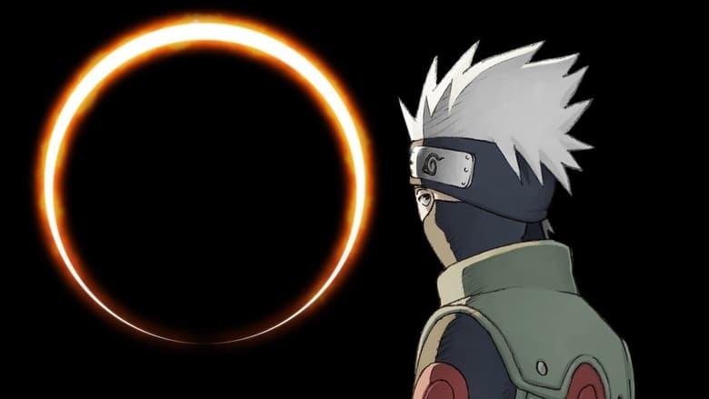 Naruto+Shippuden+il+film%3A+Eredi+della+volont%C3%A0+del+Fuoco