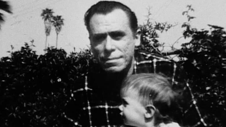 Voir Bukowski streaming complet et gratuit sur streamizseries - Films streaming