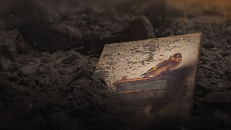 Watch The Goldfinch 2019  full movies for free