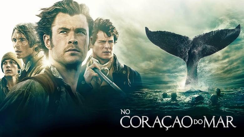 Heart+of+the+Sea+-+Le+origini+di+Moby+Dick