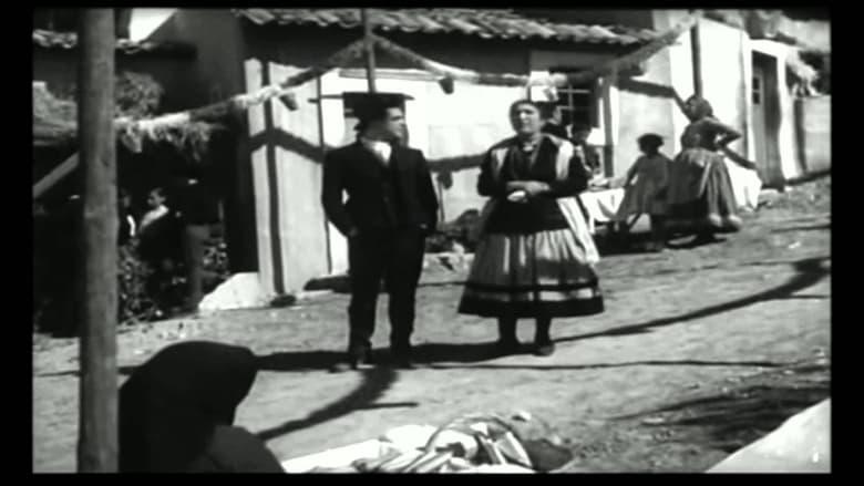 Watch Aldeia da Roupa Branca Putlocker Movies