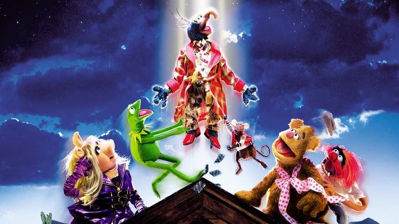 I+muppets+venuti+dallo+spazio