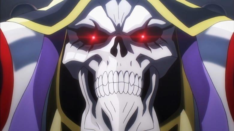 overlord season 3 episode 2