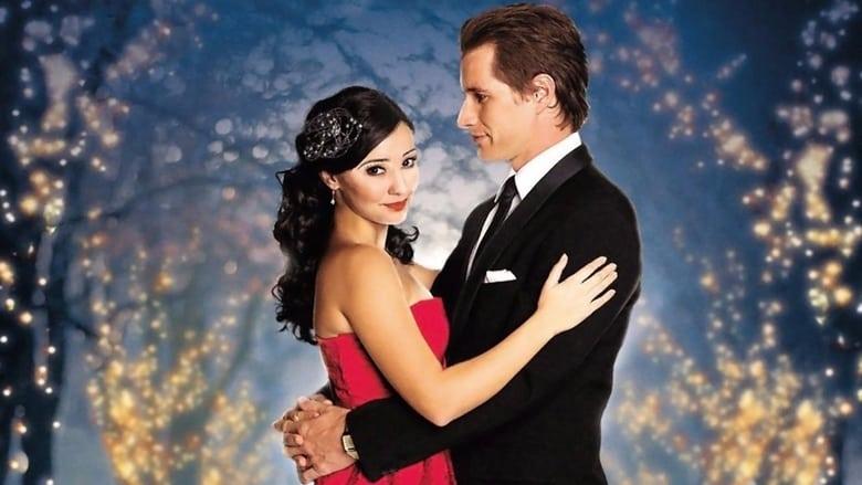 A+Christmas+Kiss+%E2%80%93+Un+Natale+al+bacio