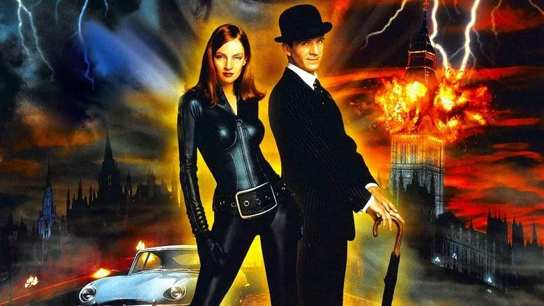 The+Avengers+-+Agenti+speciali