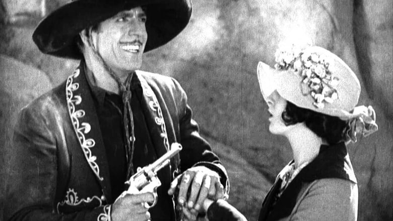 Watch In Old Arizona Putlocker Movies