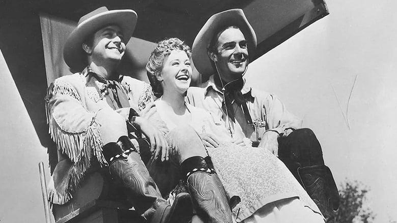 Les Pionniers de la Western Union