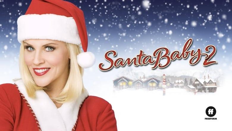Voir La fille du Père Noël 2 en streaming vf gratuit sur StreamizSeries.com site special Films streaming