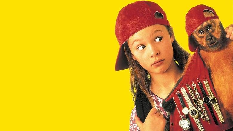 Meu Pequeno Ladrão Torrent (1994)