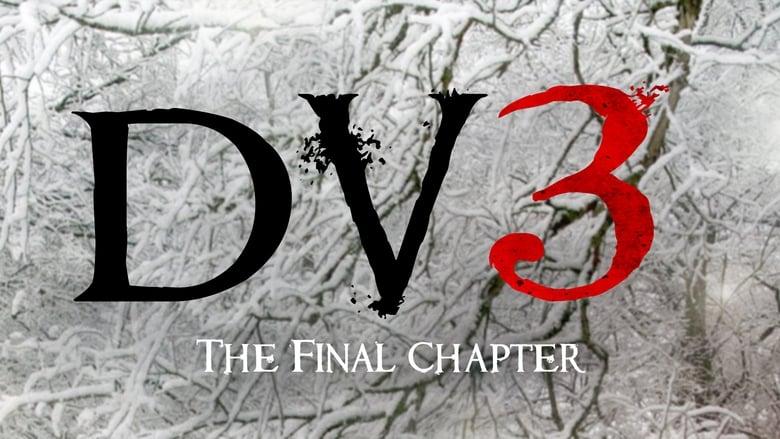Watch Dv3 free