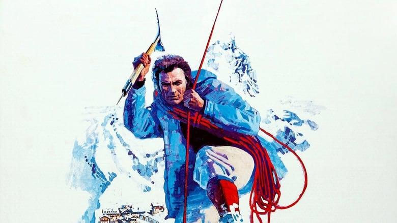 Watch The Eiger Sanction Putlocker Movies