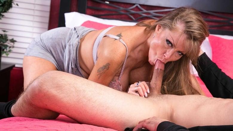 Cougar Sex Pics