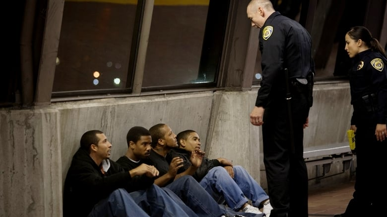 Fruitvale Station: A Última Parada Torrent (2013)
